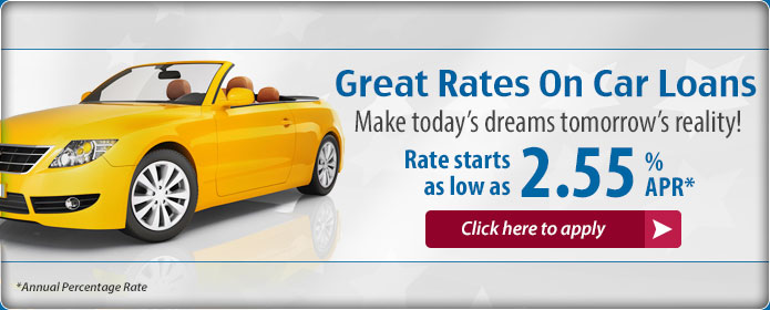 Pittsburgh loan rates